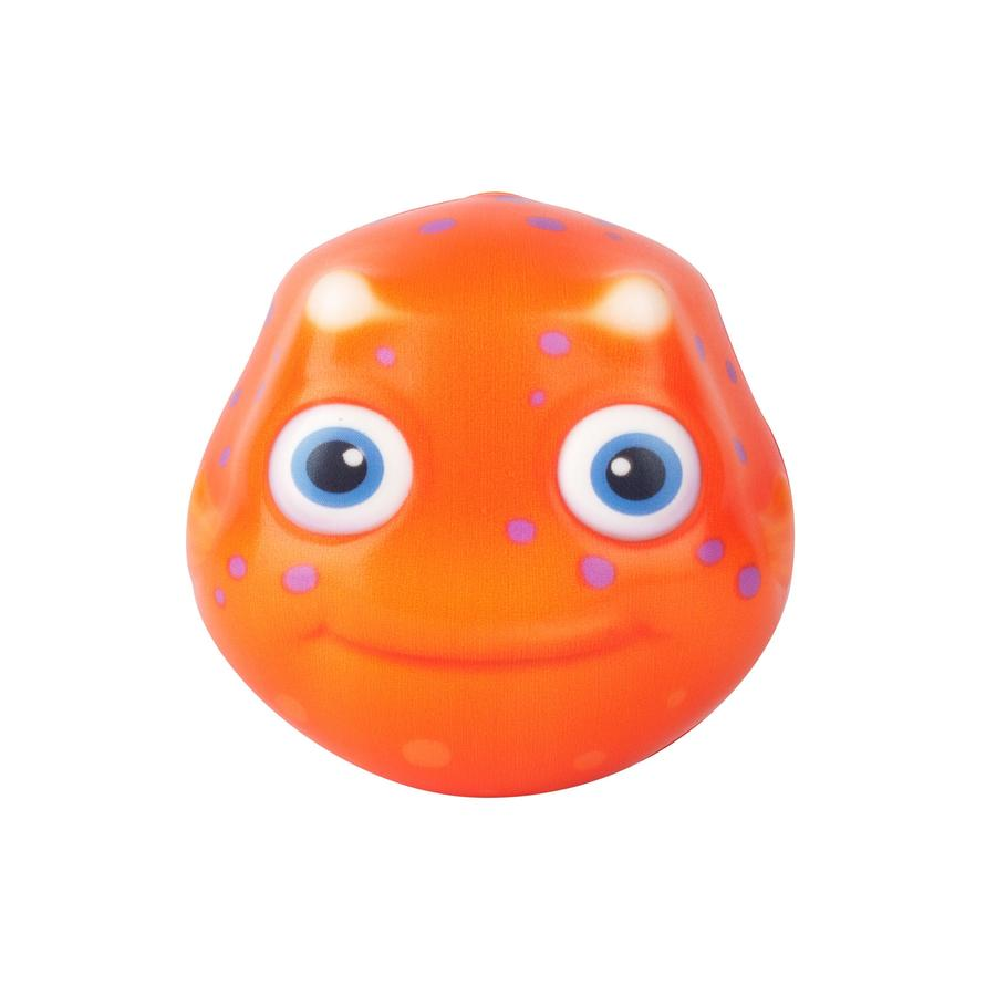 Waboba - Seanimals Pool Toy