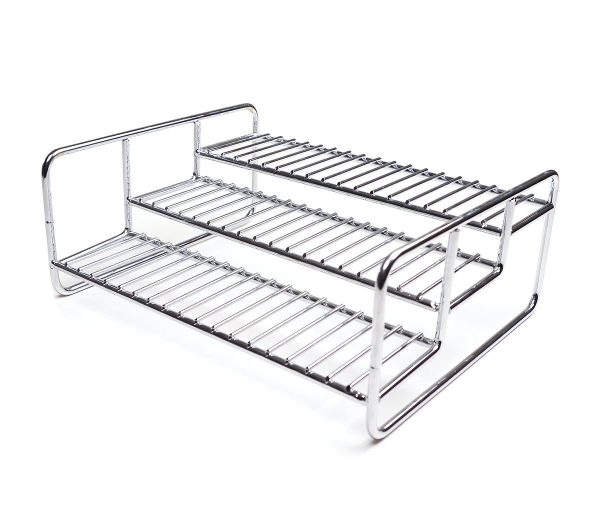 RSVP - 3-Tier Can Rack