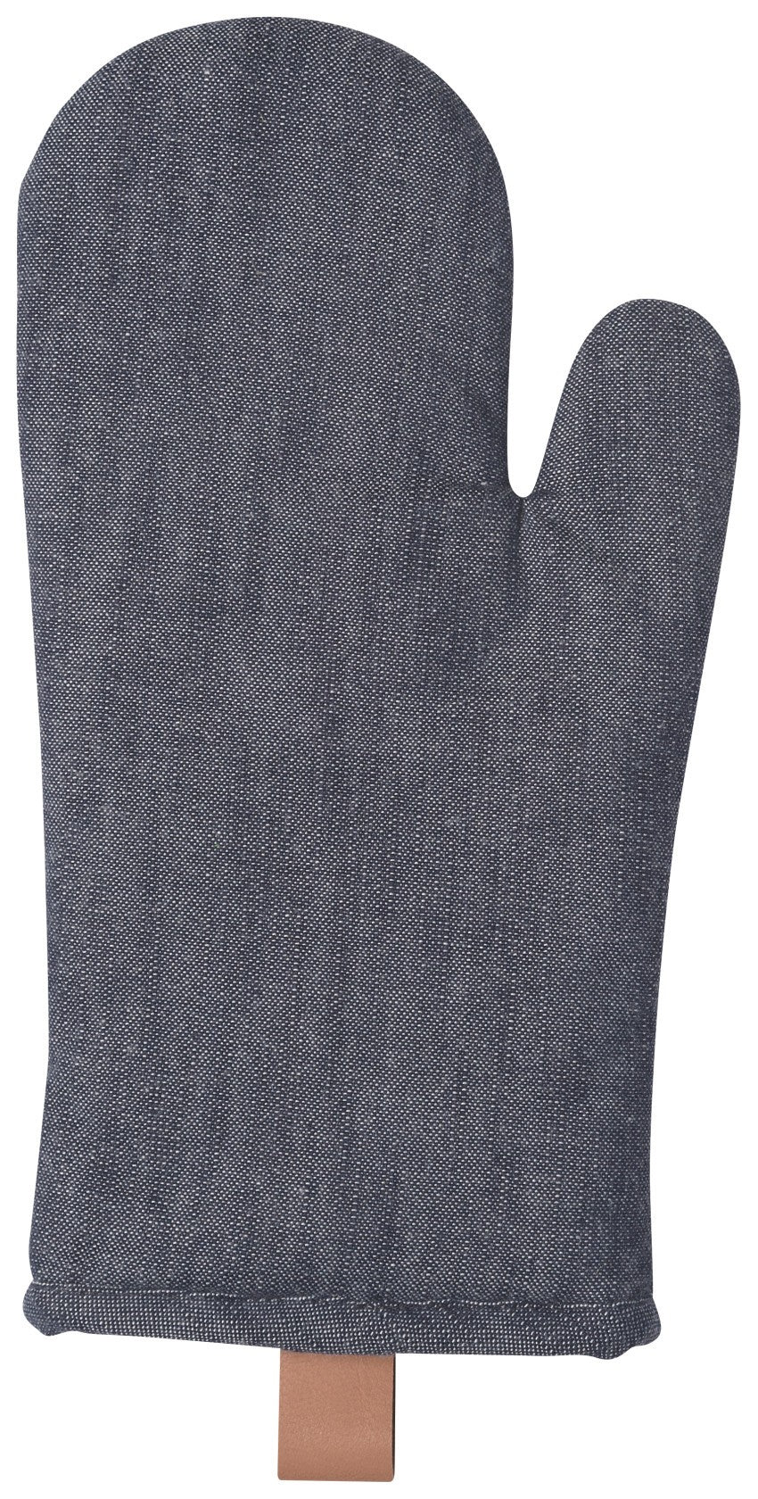 Now Designs - Renew Oven Mitt, Denim