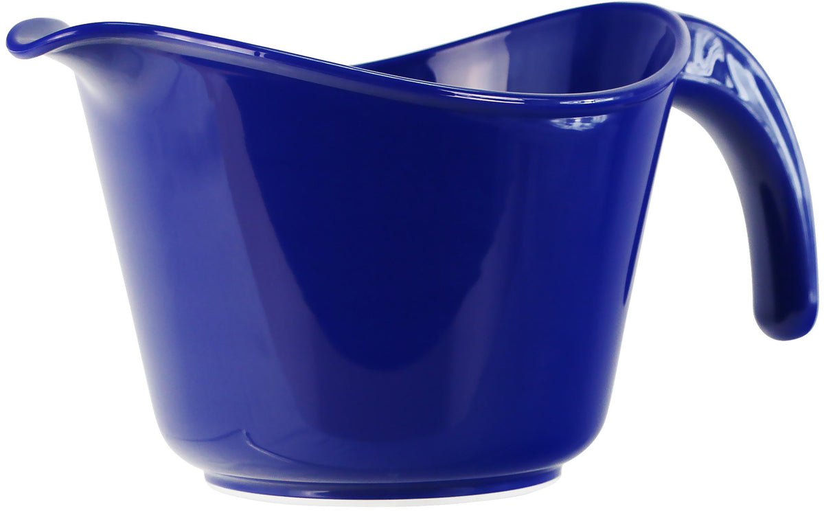 Reston Lloyd - Calypso Microwave Batter Bowl with Lid