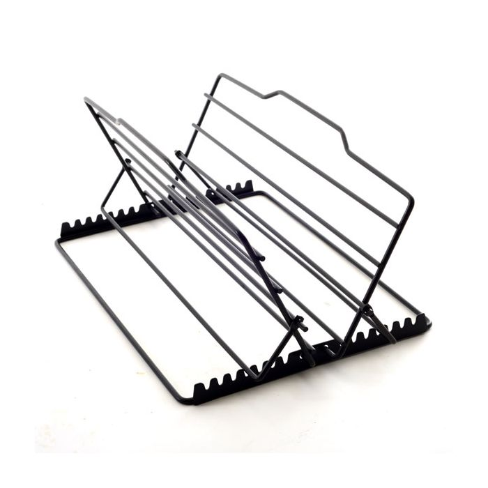 Norpro - Nonstick Roasting Rack, Adjustable