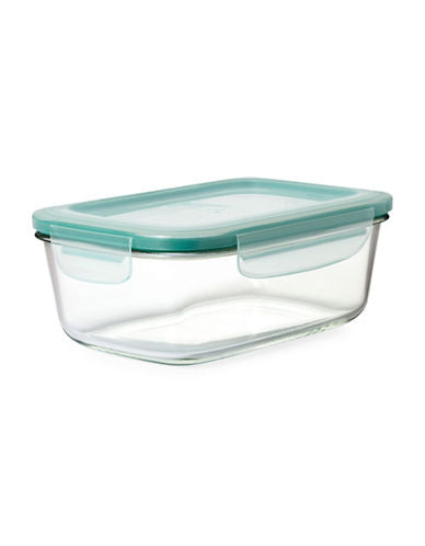 OXO - SNAP Glass Storage Container (8-cup)
