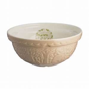Mason Cash - In the Forest Bear Mixing Bowl