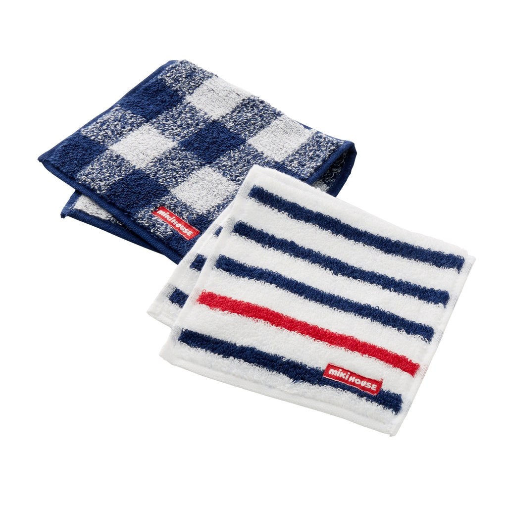 SET DE SERVIETTE DE BAIN
