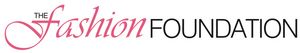 The Fashion Foundation