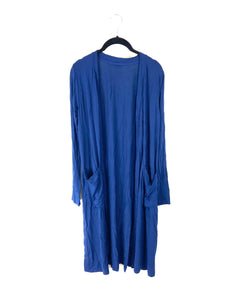 Lulu Frost Gold Number 9 Bracelet - New Donated From The Designer