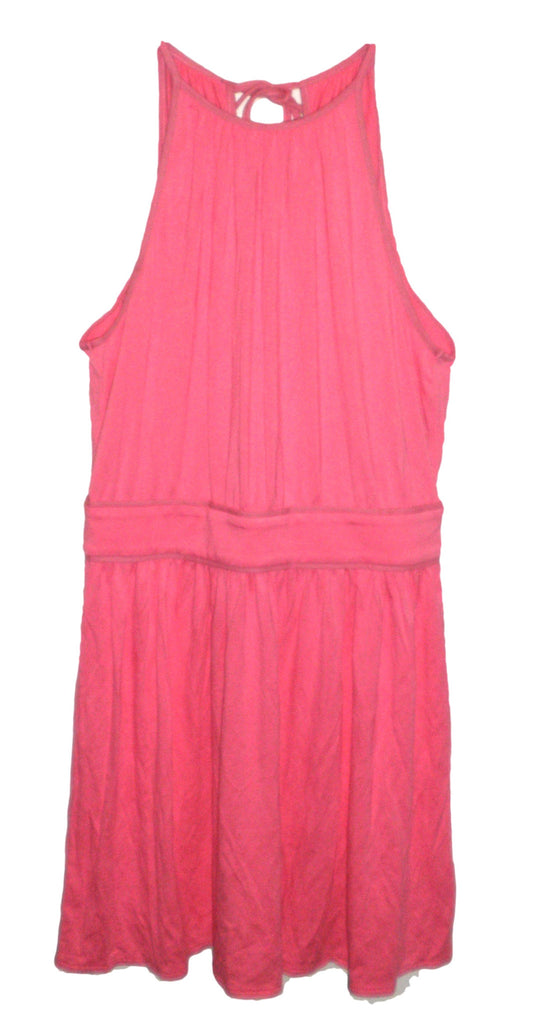 Juicy Couture Pink Dress - NWT Size Small