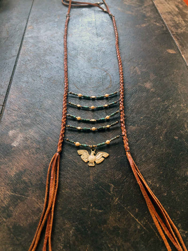 NativeBirdNecklace1