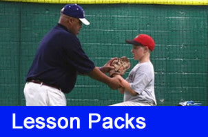 Lesson Packs