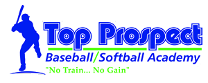 Top Prospect Baseball and Softball Academy