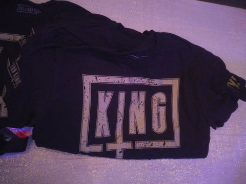 Sullivan king t-shirt