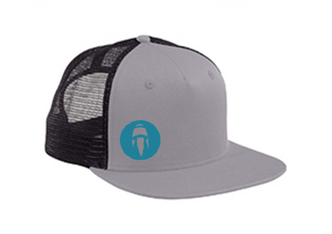 Conscious Surf Trucker Hat