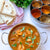 Ney's Kitchen- Sri Lankan Fish Curry