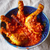 Mum's chicken curry by Meera Sodha