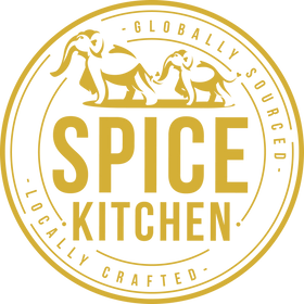Spice Kitchen™ - Spices, Spice Blends, Gifts & Cookware