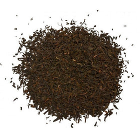Earl Grey Loose Tea 50g - Spice Kitchen - Spices, Spice Blends, Gifts & Cookware