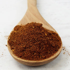 Jamaican Jerk Spice Blend (Powder) 100g - Spice Kitchen - Spices, Spice Blends, Gifts & Cookware