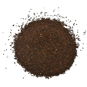 English Breakfast Tea 50g - Spice Kitchen - Spices, Spice Blends, Gifts & Cookware
