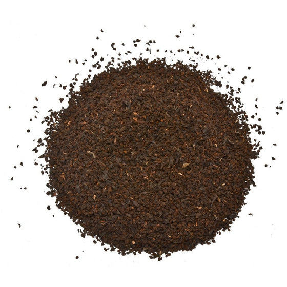English Breakfast Tea 50g - Spice Kitchen UK - Spices, Spice Blends, Gifts & Cookware - 1