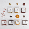 Gin Botanicals Collection - Spice Kitchen - Spices, Spice Blends, Gifts & Cookware