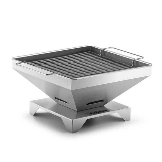 Thuros Tabletop Grill T 3030 E - Spice Kitchen - Spices, Spice Blends, Gifts & Cookware