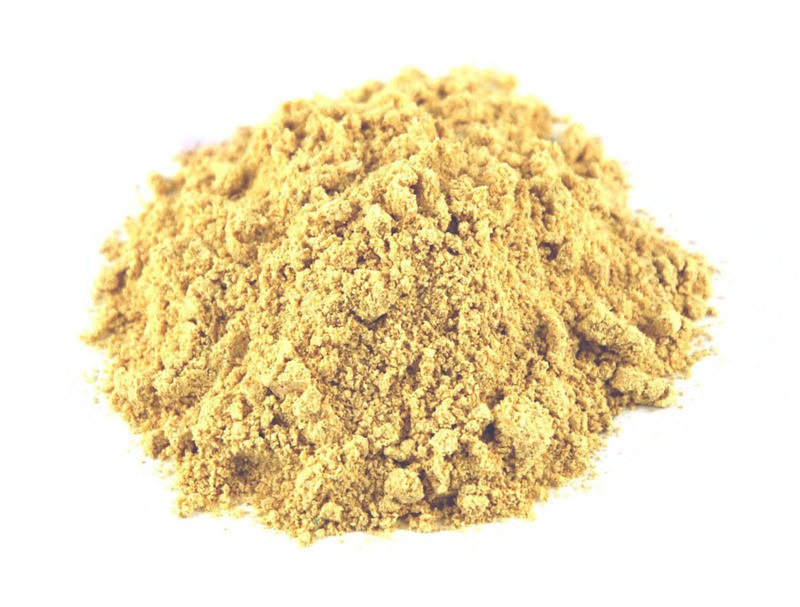 Asafitida / Asafoetida 50g - Spice Kitchen - Spices, Spice Blends, Gifts & Cookware