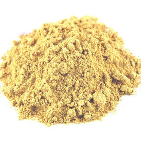 Asafitida / Asafoetida 100g - Spice Kitchen - Spices, Spice Blends, Gifts & Cookware