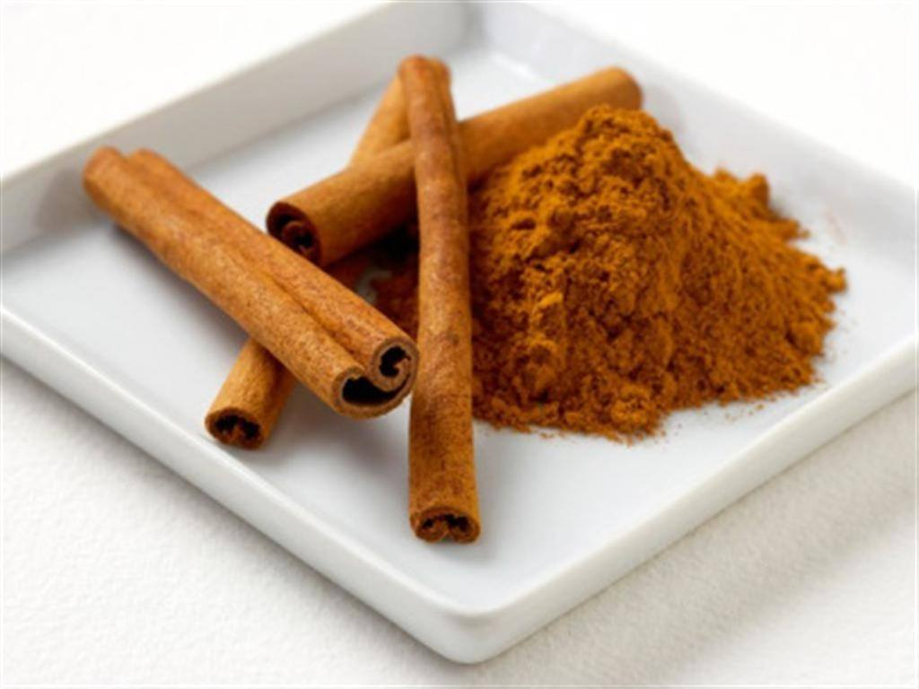 Cinnamon (Powder) 100g - Spice Kitchen - Spices, Spice Blends, Gifts & Cookware