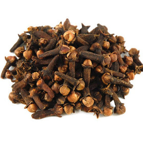Cloves (Powder) 50g - Spice Kitchen - Spices, Spice Blends, Gifts & Cookware
