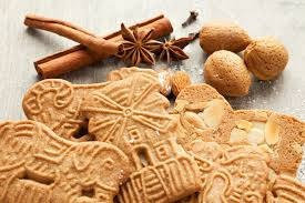 Speculaas 100g - Spice Kitchen - Spices, Spice Blends, Gifts & Cookware