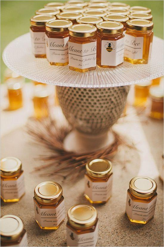 Honey Wedding Favors.Honey Wedding Favours Honey Sourced From Small Uk Honey Producers