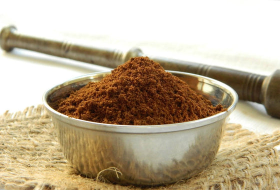 Cumin (Powder) 100g - Spice Kitchen - Spices, Spice Blends, Gifts & Cookware