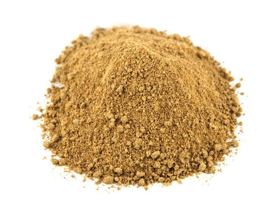 Mango Powder 100g - Spice Kitchen - Spices, Spice Blends, Gifts & Cookware