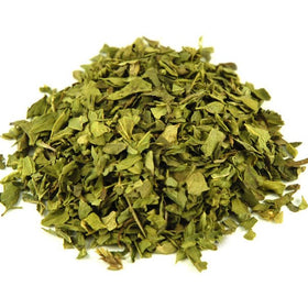 Oregano 100g - Spice Kitchen - Spices, Spice Blends, Gifts & Cookware