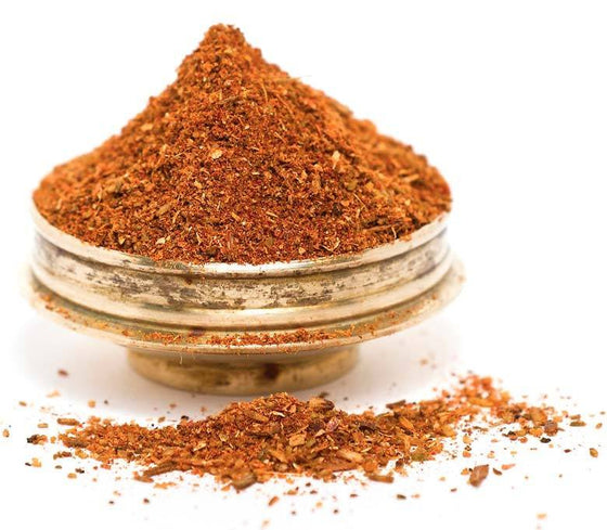 Ras El Hanout 100g - Spice Kitchen - Spices, Spice Blends, Gifts & Cookware