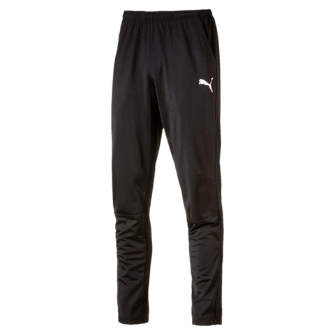 Puma LIGA Training Pants Jr.