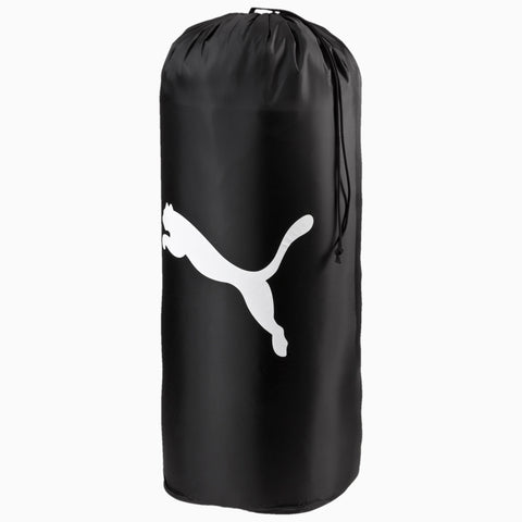 Puma Team Ball Bag (16)