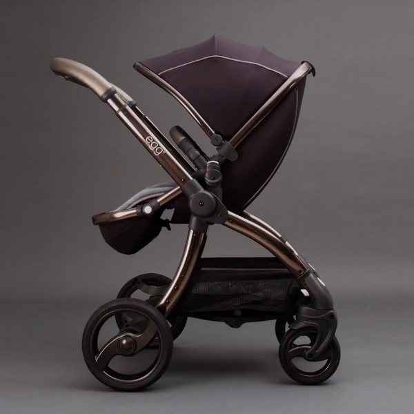 Top 14 Features Of The New Egg Pram Baby Co Bristol
