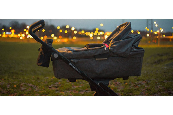 Top 10 Best Prams Of 2019