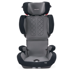 Recaro Tian Core Carbon Black Adjustable Backrest