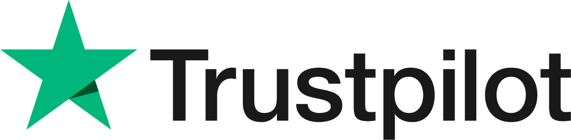 Trustpilot Reviews SEO