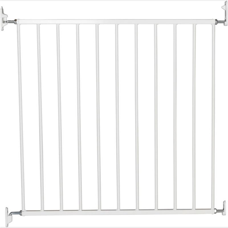 Baby Dan No Trip Safety Gate Stair Gates & Safety Gates 52214-2400-104 5705548614027