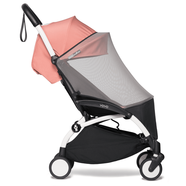 Babyzen YOYO 6 months+ Insect Net Buggy Accessories BZ10204-01 3760222219761