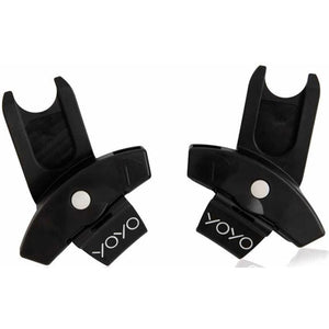 You added <b><u>BABYZEN YOYO Carseat Adapters</u></b> to your cart.