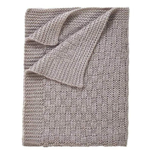 You added <b><u>Clair de Lune Sparkle Chunky Knit Blanket</u></b> to your cart.
