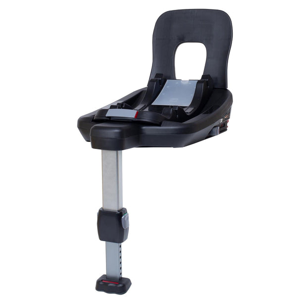 Cosatto Port i-Size Base Car Seat Bases CT4403 5021645058381