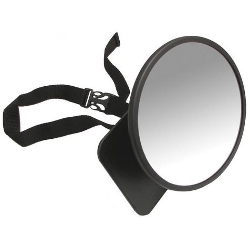 Diono Easy View Mirror In Car Accessories 40112 677726401123