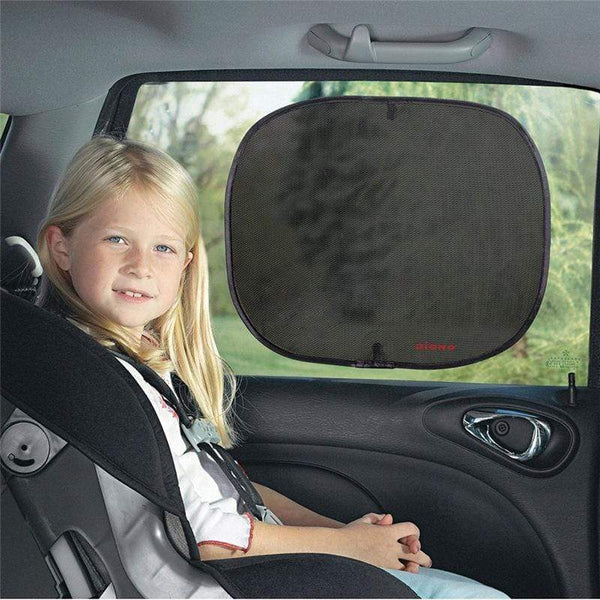 Diono Sun Stoppers In Car Accessories 40275 677726402755