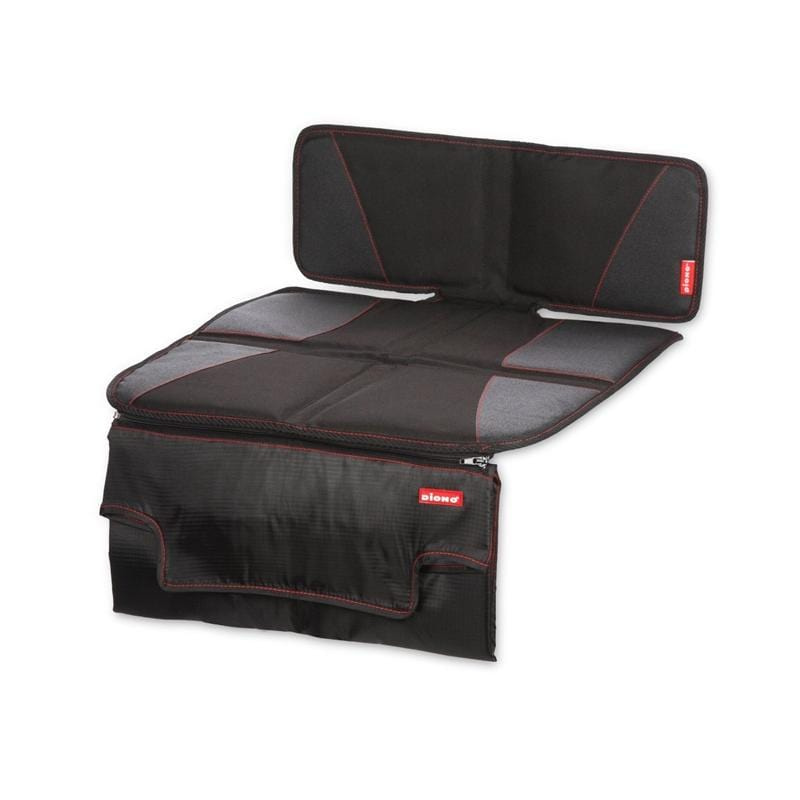 Diono Super Mat Deluxe In Car Accessories 60365 677726603657