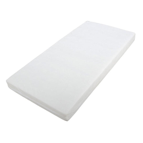 East Coast Washable Foam Cot Bed Mattress Cot Bed Mattresses 796919 5021669550229